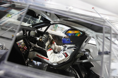 20110827_bes_magny_cours_035_d